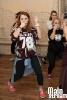 WeekEnd HH Choreo 09.11.14